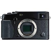 FUJIFILM X-Pro 1 Body Only Light Field Camera