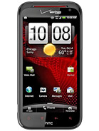 HTC Rezound / HTC ThunderBolt 2