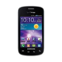 Samsung Illusion (2 GB) Smartphone