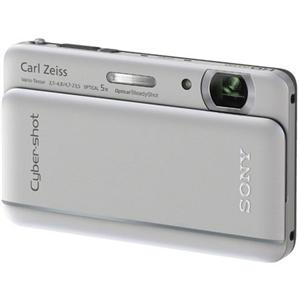 Sony Cyber-shot DSC-TX66 Light Field Camera