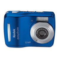 Kodak EasyShare CD24 Light Field Camera