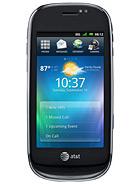 Dell Aero Cell Phone