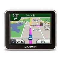 Garmin Nuvi 2240 GPS Receiver