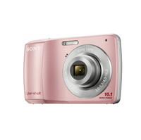 Sony DSC-S3000 Digital Camera