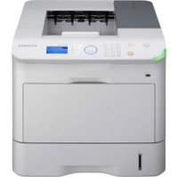 Samsung ML-5512ND Laser Printer