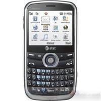 Pantech P7040p Cell Phone