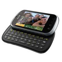 Kyocera Milano C5120 Smartphone