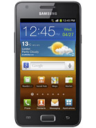 Samsung Galaxy R (8 GB) Cell Phone