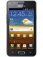 Samsung Galaxy R (8 GB) Cell Phone