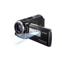 Sony Handycam HDR-PJ260V Camcorder