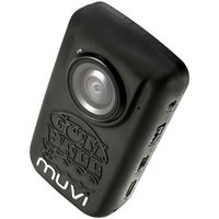 Veho VCC-005-MUVI-HDGUM Camcorder