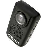 Veho VCC-005-MUVI-HDGUM Camcorder