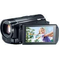 Canon Vixia HF M500 Camcorder