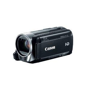 Canon VIXIA HF R32 Camcorder