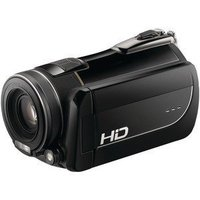 DXG Technology Pro Gear DXG-5K1V Camcorder