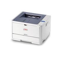 Oki Printing Solutions B411d Printer