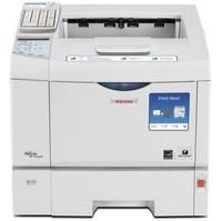 Ricoh SP 4110N-KP Led Printer
