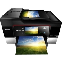 Kodak HERO 9.1 All-In-One InkJet Printer