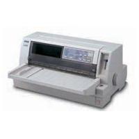 Epson LQ-680 Matrix Printer