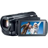 Canon Vixia HF M52 Camcorder