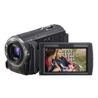 Sony Handycam HDR-CX580V Camcorder