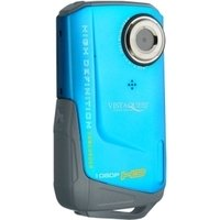 Vistaquest VQ DV820HD Camcorder