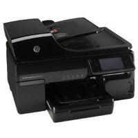 Hewlett Packard OfficeJet Pro 8500A Plus All-In-One InkJet Printer