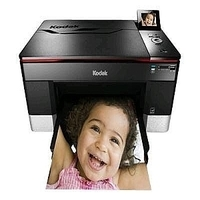 Kodak HERO 5.1 All-In-One InkJet Printer