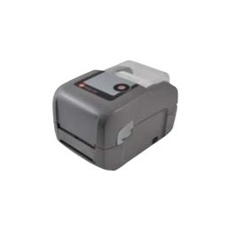 Datamax-O\'Neil E-4305A Thermal Printer