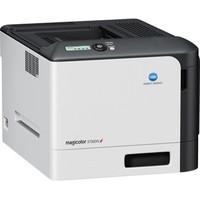 Konica Minolta Magicolor 3730DN Printer