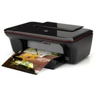 Hewlett Packard 3054 All-In-One InkJet Printer