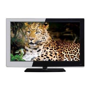 Haier L39B2180 TV