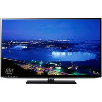 "Samsung UN40EH5000F 40"" HDTV LED TV"
