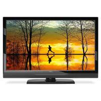 """NEC E462 46"""" LCD TV"""