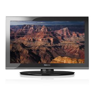 Toshiba 32C120U TV