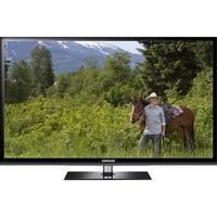 "Samsung PN51E490B4F 51"" Plasma TV"