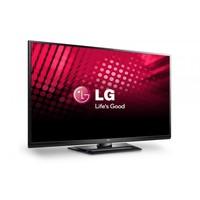"""LG 42PA4500 42"""" HDTV Plasma TV"""