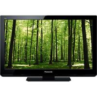 "Panasonic VIERA TC-L19C30 19"" LCD TV"