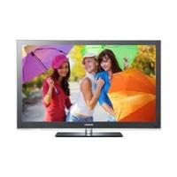 "Samsung PN63C8000 63"" 3D Plasma TV"