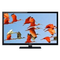 "Panasonic VIERA TC-L47E50 47"" 3D LED TV"