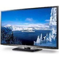 "LG 50PA6500 50"" HDTV-Ready Plasma TV"