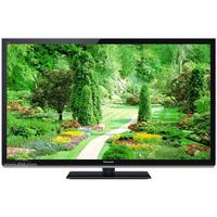 "Panasonic VIERA TC-P50UT50 50"" HDTV Plasma TV"