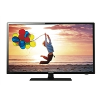 "Samsung UN32EH4000F 32"" LED TV"
