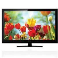 Coby LEDTV5536 TV