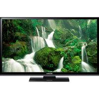 """Samsung PN43E450A1F 43"""" Plasma TV"""