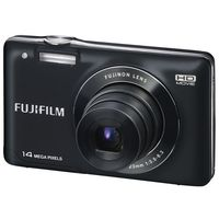 FUJIFILM FinePix JX500 Light Field Camera