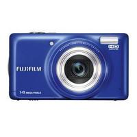 FUJIFILM FinePix T350 Light Field Camera