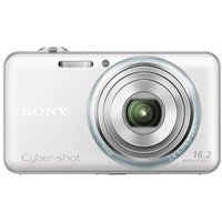 Sony Cyber-shot DSC-WX70 Light Field Camera