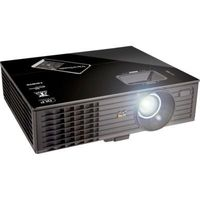 ViewSonic PJD6253 3D Projector