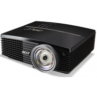 Acer S5201M 3D Projector